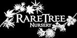Rare Tree Nursery